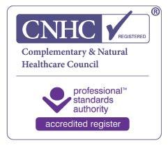 CNHC_web