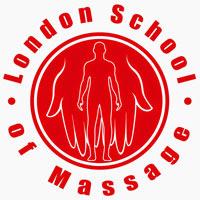London-School-of-Massage_small