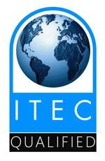 itec_web