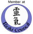 rc_logo_member115
