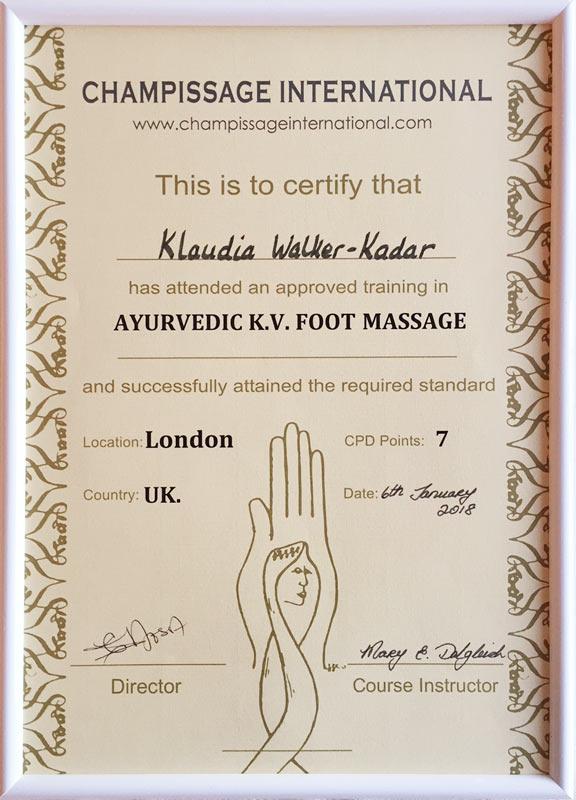 ayurvedic_foot_massage_certificate_kadar