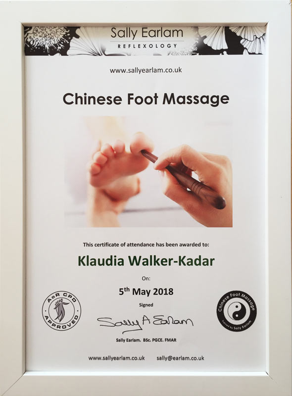 Chinese_Foot_Massage_Therapy_Klaudia_Walker_Kadar_London
