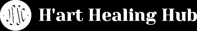H'Art Healing Hub