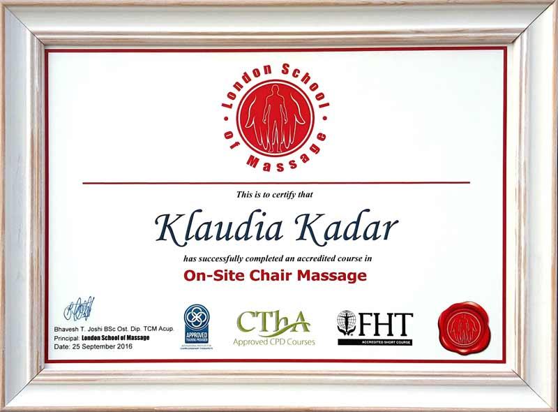 Chair_Massage_London_Klaudia_Walker_Kadar