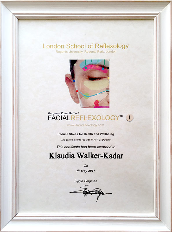 Face_Reflexology_London_Klaudia_Walker_Kadar