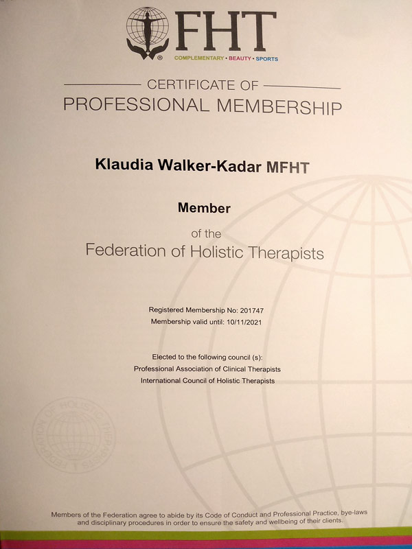 Federation_of_Holistic_Therapist_Klaudia_Walker_Kadar