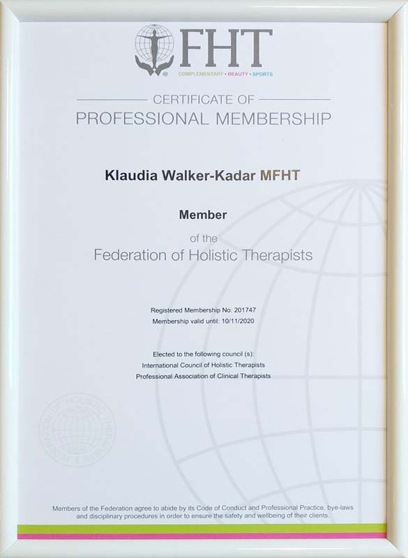 Federation_of_Holistic_Therapist_Klaudia_Walker_Kadar_2019