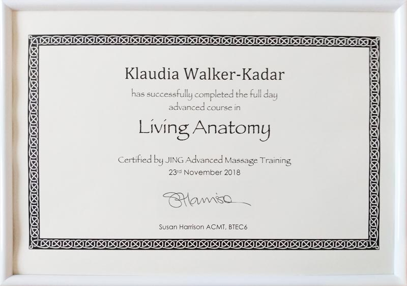 Living_Anatomy_London_Klaudia_Walker_Kadar