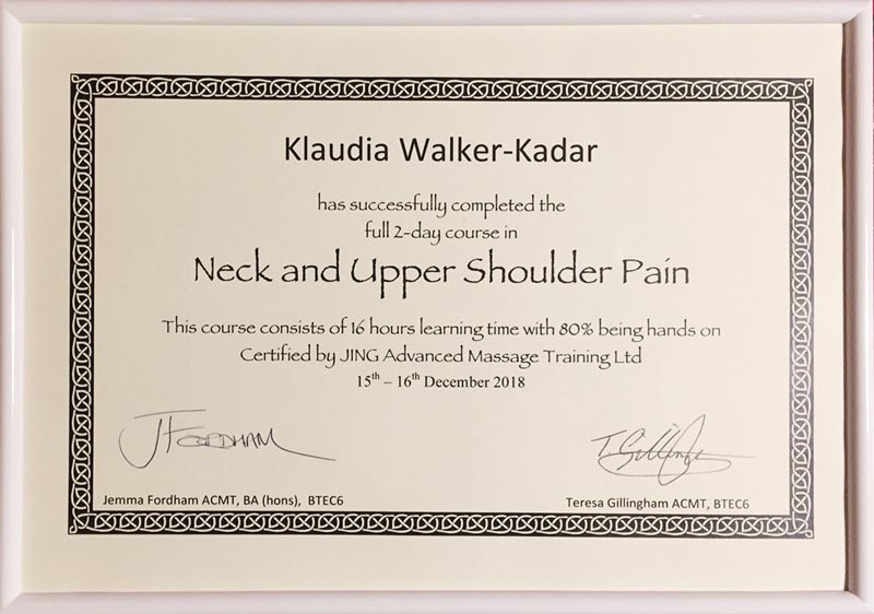 Neck_and_Upper_Shoudler_Pain_Relieve_London_Klaudia_Walker_Kadar