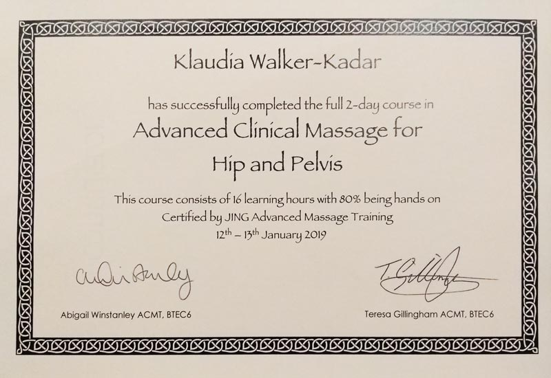 Advanced_Clinical_Massage_for_Hip_and_Pelvis_London_Klaudia_Walker_Kadar