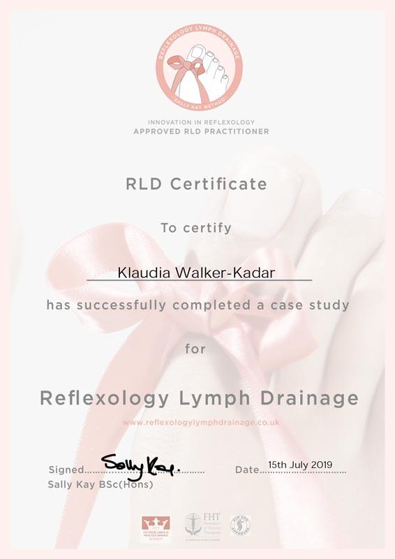 Reflexology_Lymph_Drainage_Klaudia_Walker_Kadar_02