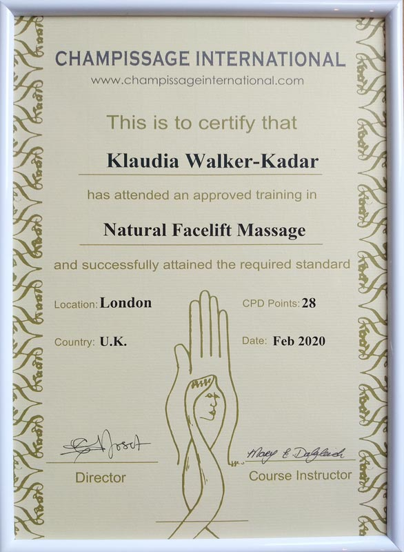 Natural_Facelift_Massage_Therapy_Klaudia-Walker_Kadar_London_Richmond