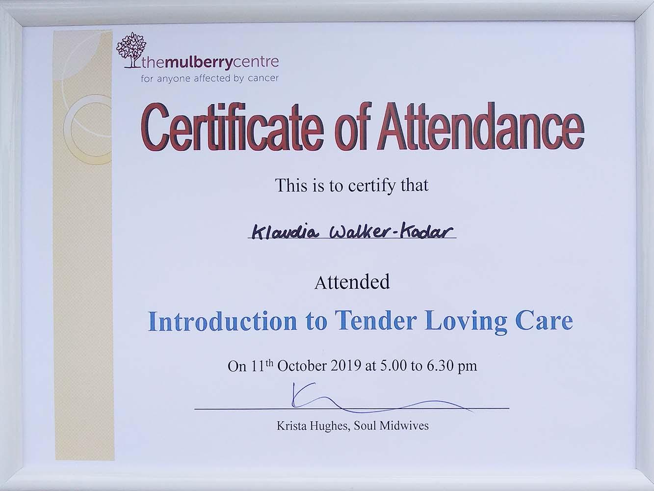 Loving_Care_London_Klaudia_Walker_Kadar
